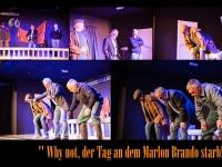 Fotos: Frauke Brenne - Brennweite, Martin Böhr