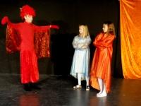 kindertheater-04