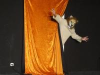kindertheater-06