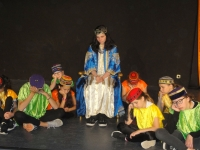kindertheater-02