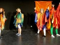 kindertheater-03