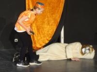 kindertheater-05