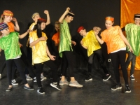 kindertheater-07