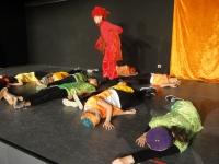 kindertheater-08