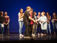 Schul- und Jugendtheatertage Hagen 2017