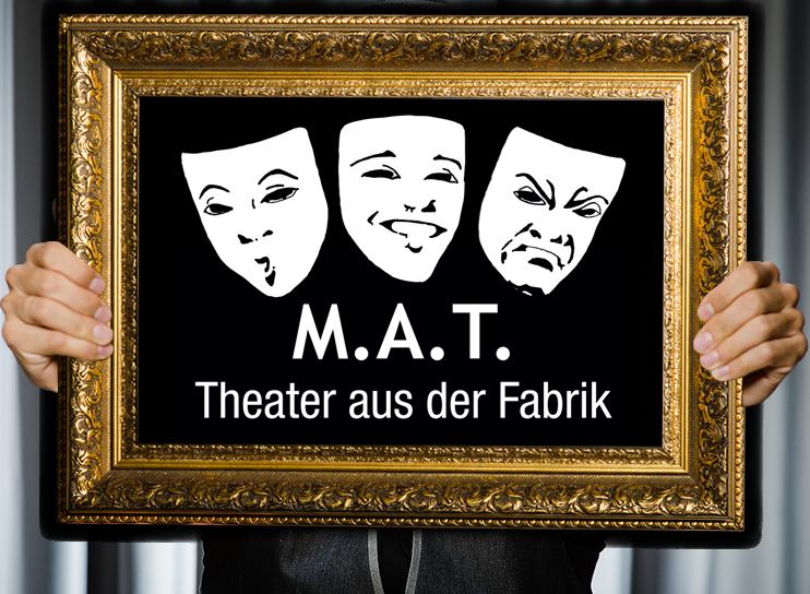 Logo MAT