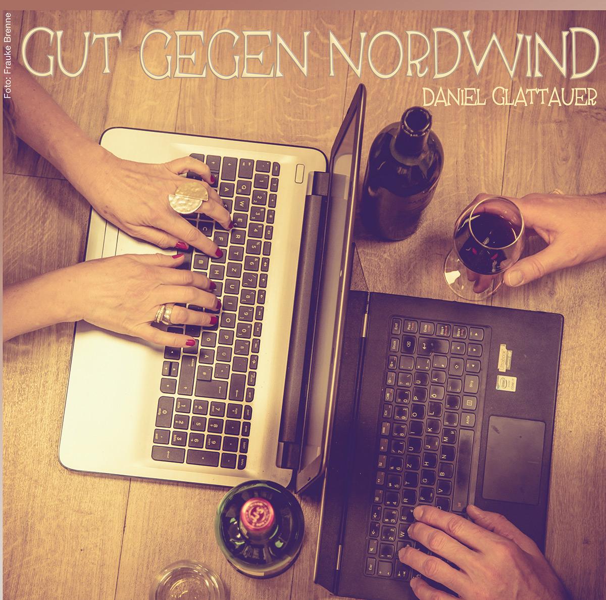AfterWork: Gut gegen Nordwind